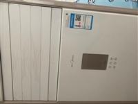 东西儋州那大文化南路 美的五匹空调 9.99层新 因公司要求装中央空调 买错了 闲置 便宜出售