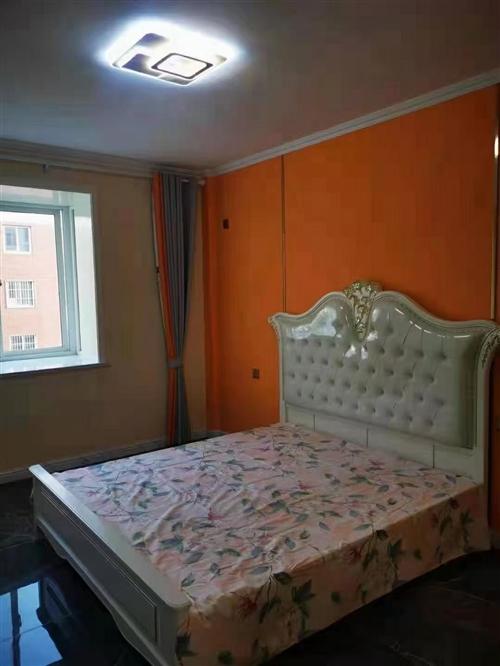 新房源[鼓掌][鼓掌][鼓掌] 新裝修未住,婚房,居住改善的****!???? 3樓105平方,三...