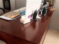 电脑桌出售 可做办公桌 联系电话可到店看实物