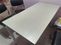 出售,二手的课桌椅,沙发,床头柜,秋千,@18263591119