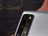 出售自用荣耀30pro一台,2350,不议价,2020年10月份购买,在专营店购买,发票盒子原装充电...