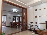 书苑113平,3室2厅1卫,附近有地铁站,省淳中,三中等,欲售98万。