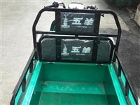 五羊三轮车,电动,60v,800w,大电机,大电池ⅰ