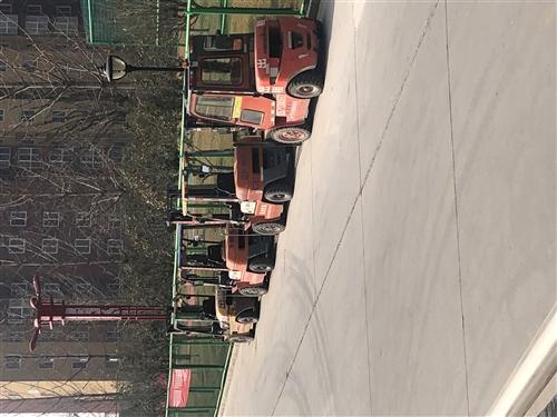 富平叉车出租提供3——12吨叉车租赁,可月租,天租,年租。二手叉车回收。搬运设备,装卸货物,救援车,...