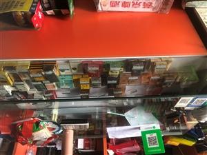 超市�架,95新,�r格美��