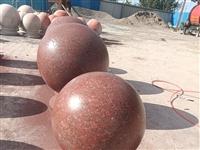 水泥制品,挡车球!直往35和45。根据客户订制颜色,仿大理石漆,十年内不退色!经济实惠!欢迎洽谈!