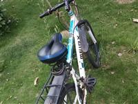 山地自行车,孩子毕业了,不用骑了,便宜出手,在参内,需自己来提车,电话13505919289
