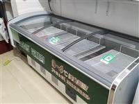 冰箱与绞肉机切片机一套,低价转让