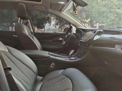 此车外观设计时尚,乘坐十分舒适,动力比较强劲,手续齐全,里程真实无修改,车况良好,内饰经典优雅,做工...