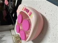 酸奶机,**,一次都没有使用过。