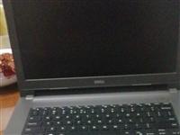 戴尔笔记本    系统老点了,给钱就卖 13563601343