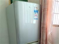 海尔冰箱低价处理