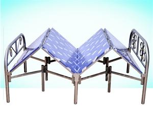1.2米折叠床,同图片颜色,几乎未用,给??就卖,有需要的联系。