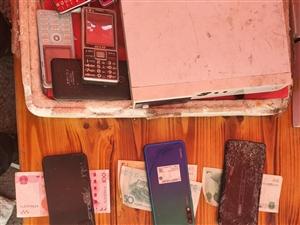 本人高价收购废旧手机,旧手机,破手机,烂手机,只要是手机就行,一�舾呒凼展海�品牌不一样,型号不一样,...