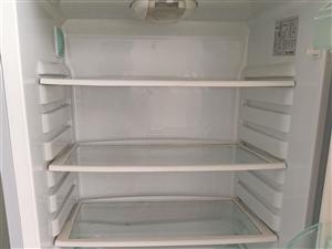 本人有�e置海��牌冰柜一�_,九成新�]任何毛病,�F出售,抓住�C���ё��惠。