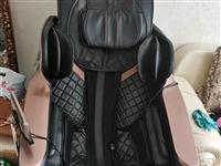按摩椅,原价8000