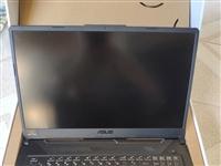 出售华硕天选2plus笔记本电脑一台??  5月底在官方买的 买的时候8000   17.3的超大屏...