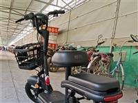 本人出售一辆**爱玛电动自行车,未上牌,未冲过电,手续齐全,原价1699,现价1399,有意者请联系...