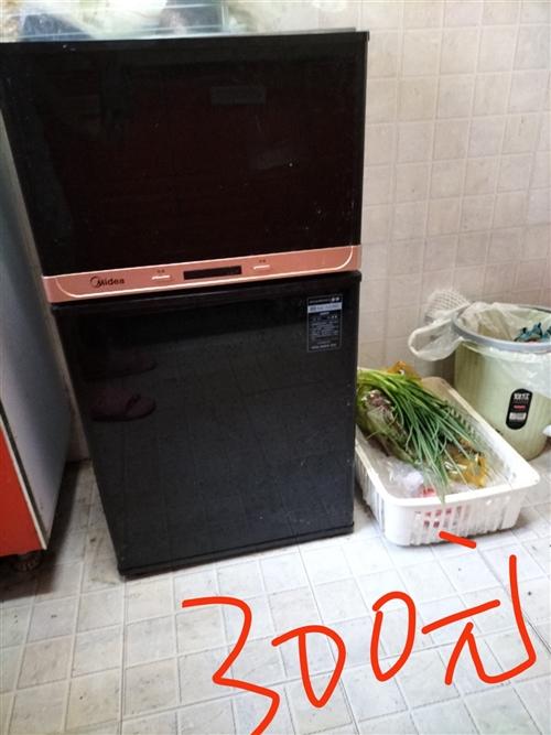 9.9新 77L 美的消毒柜,只用了幾次,現搬家了,便宜轉讓