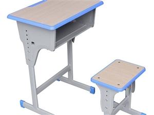 培�班不�k了,八成新的桌凳,35元一套,淘��上�I要六七十�K�X一套,�o小孩子��作�I、看看��都是很好的,...