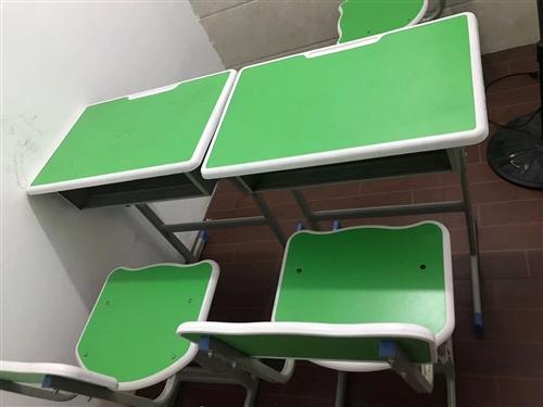 大量桌子 皮沙发 打印机 电脑 空调诚意转卖 价格面议