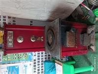 幼儿园刚卸下暖气炉,暖气片,需要的联系