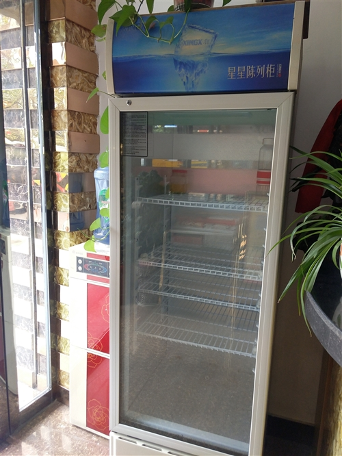 展示柜,水吧台,制冰机 联系电话:13919556946