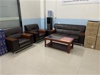 办公桌椅,沙发便宜处理
