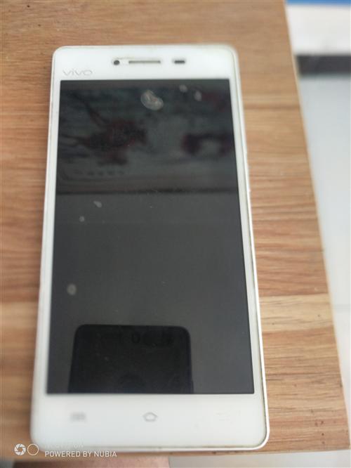 兩個2g加16g運行的手機,放著用不到,都九成新,合適做老年機,一點問題都沒有,要的自取,50一個