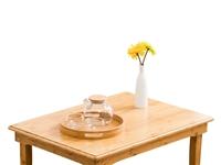 榻榻米飘窗小桌子(茶几),实木,桌腿可收折,**。规格:120*60*35,一口价:200元。