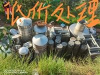 农村流动酒席厨具,农家乐,山庄可用,70套桌椅,锅碗瓢盆,低价处理,8到9成新,比废品高点点。有意私...