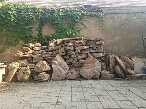 低價出售紅絲石,因搬家緣故,低價處理。紅絲石原石和部分大塊板料。河莊料與范家林料為主,預估三噸