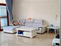 全有家居买的沙发,当时买的差不多4000元,现在要搬家8成新出手760元……有意者联系1306056...