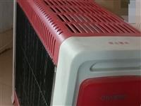 取暖器高品质,9成新,低价急售。