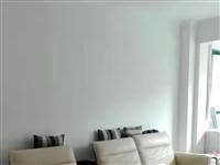 顾家真皮沙发便宜出售,原价12000.因闲置不用,现3000便宜出售.9成新,电话139654736...
