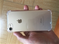 苹果7靓到充新流畅不卡王者吃鸡等游戏无压力,想要的欢迎来联系我17870542634 微信同号 联...