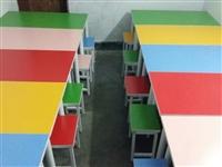 因本人另有项目发展,现将补习班桌凳便宜处理,8成新,价格面议,有意者请联系18093914832(微...