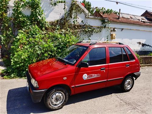 江南TT,小型轿车,手动挡,钣金好,汽油车,很省油,因为买了新能源车闲置了,所以卖掉
