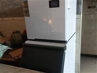 低价出售奶茶设备一套,七成新价格面议。