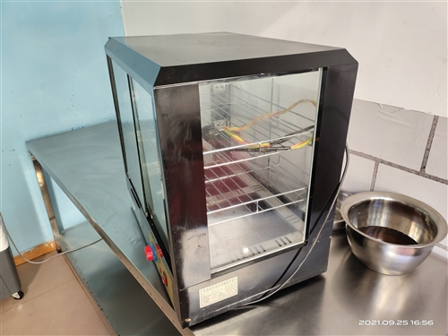 商用保温箱,长66,宽43,200元处理了