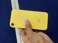 苹果xr国行128G,只更换了电池,,双卡双待,全原