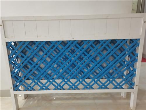 花架120/90/26:适合客厅,阳台,茶楼,可以当做隔断,防腐,防水。挺漂亮的,要的赶快,有两个,...