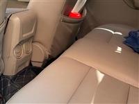 2011款福特福克斯两厢1.8L自动时尚型。10w公里,发变无故,有补漆没事故,改装大屏导航,崭新真...