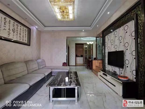 房屋出售,视频图片