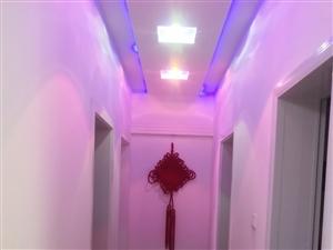 紫�三期3室 2�d 1�l60�f元2��