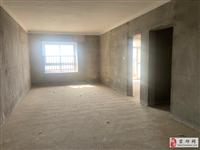 苏润*城市广场电梯中层 毛坯3室 2厅 1卫49万元