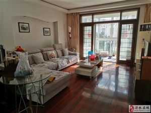 荣昌花园4室 2厅 2卫172万元