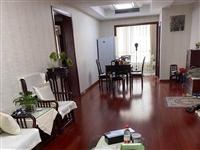 大唐碧华苑3室 2厅 1卫220万元