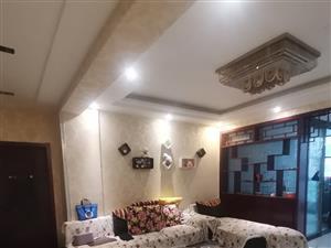 丽景公寓2室 2厅 1卫45万元
