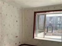 書香門第1樓帶院200平4室精裝衛住帶車位儲雙證155萬可按揭